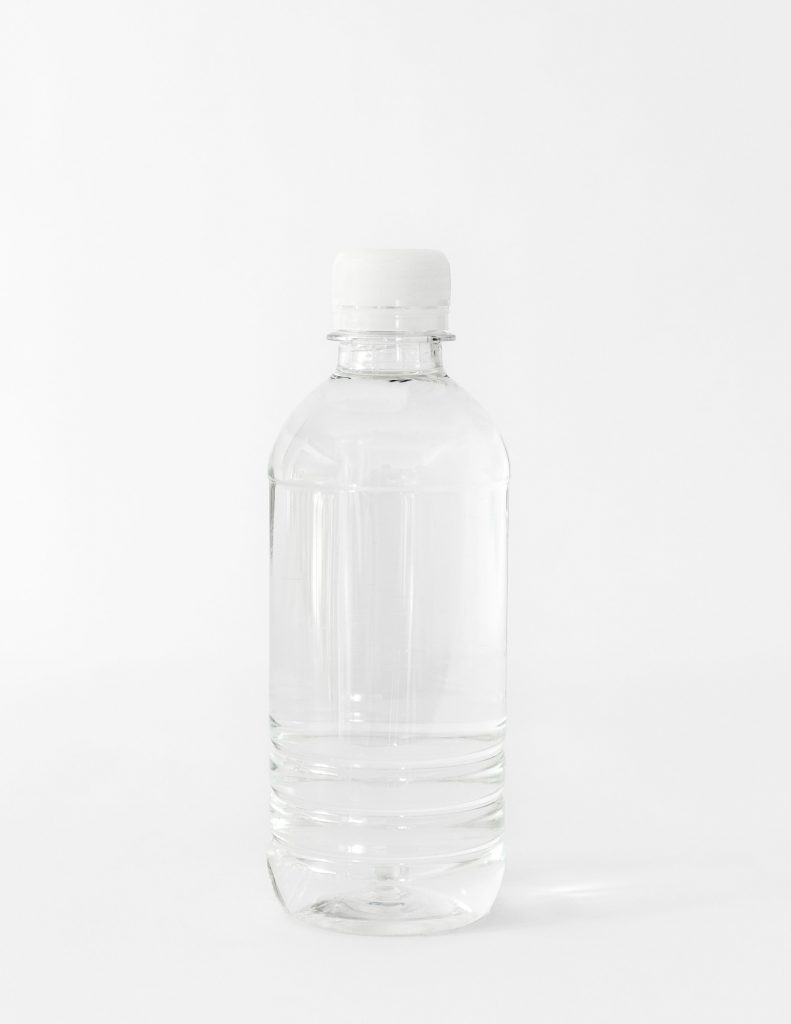 Water-5