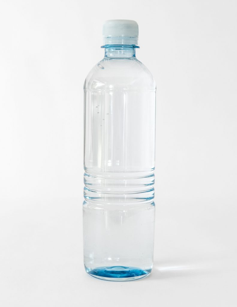 Water-3